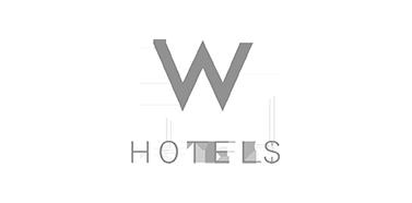 W-Hotels